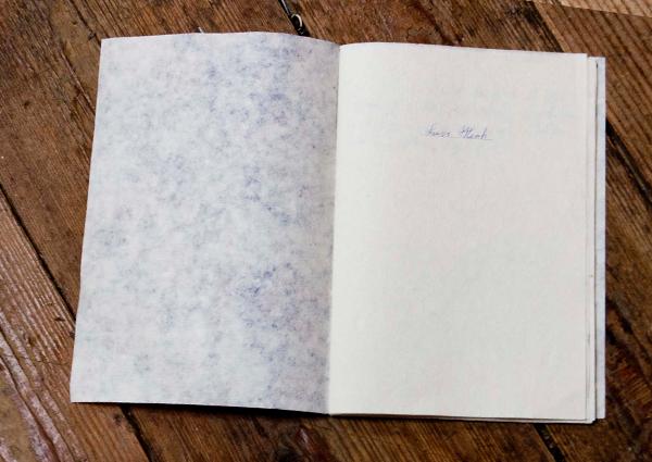 boek ontwerp broos ouderen verlies parten
