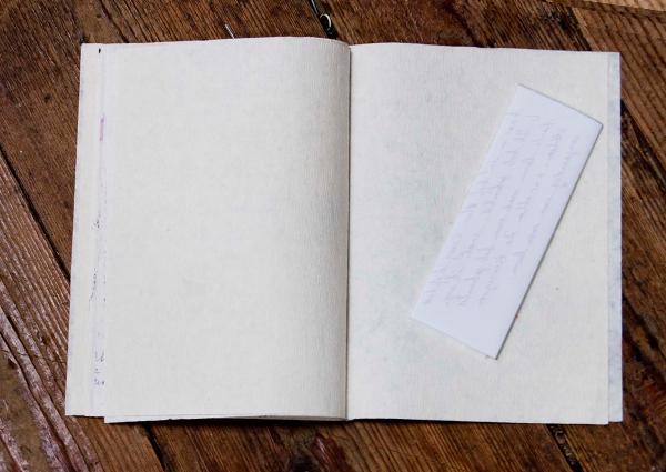boek ontwerp broos ouderen verlies partner