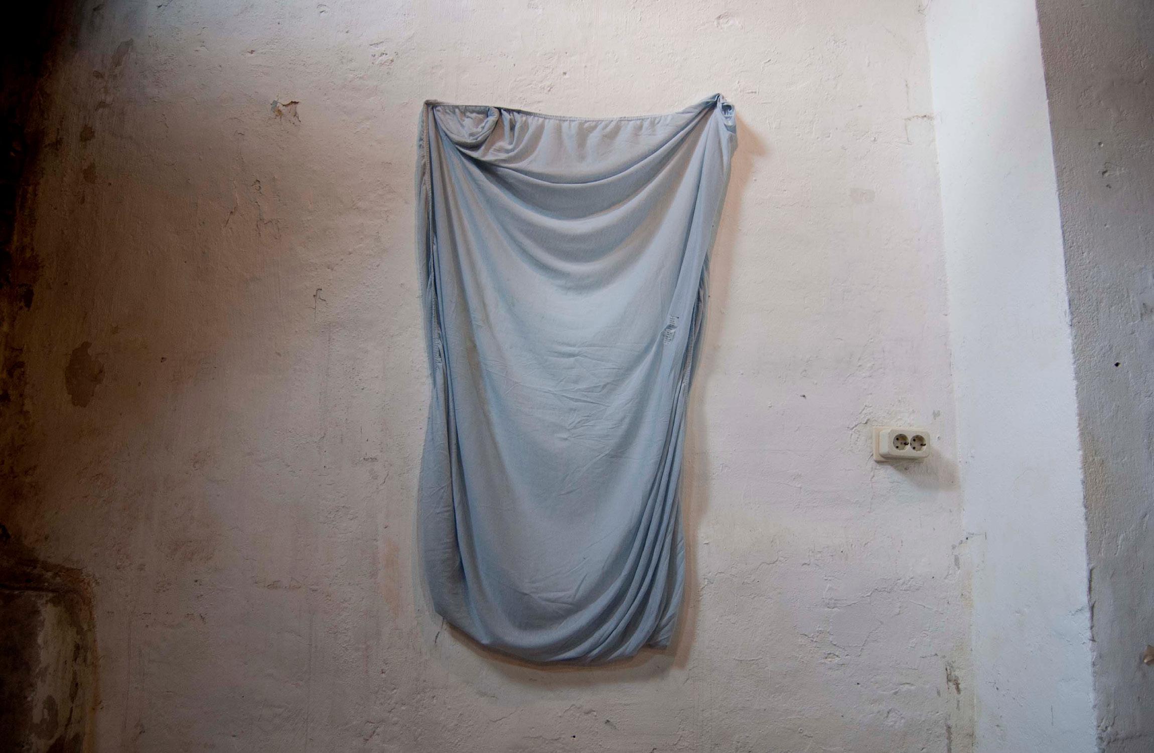 broos kwetsbaarheid ouderen social design echter ontwerp willemieke van den brink gouwentak het langhuis zwolle