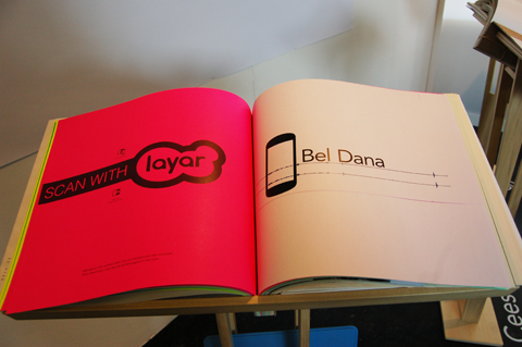 tot de kern identiteit eindexamen grafisch ontwerp social design