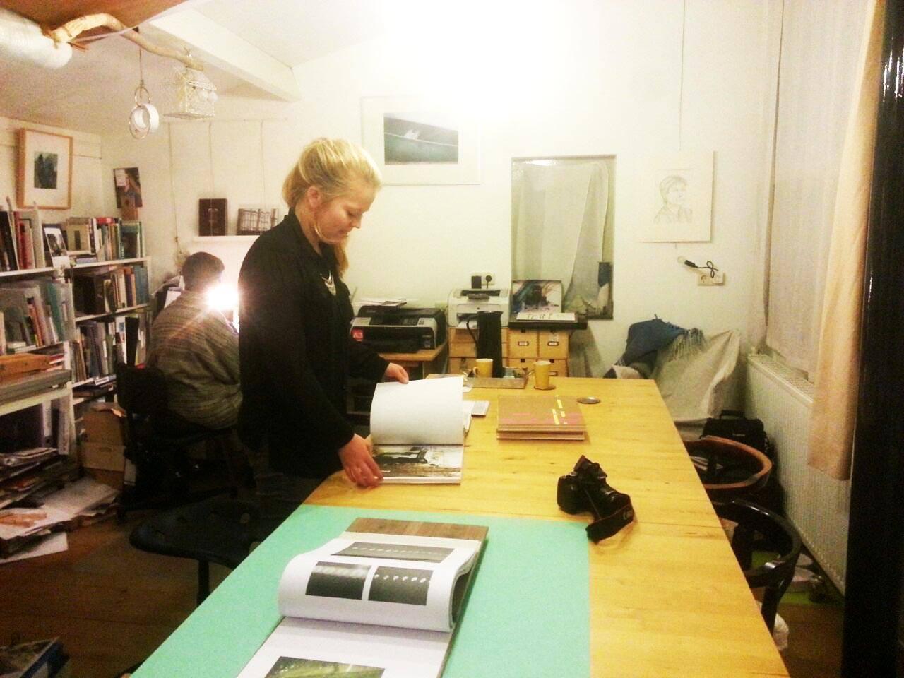 interview mister motley willemieke van den brink echter ontwerp