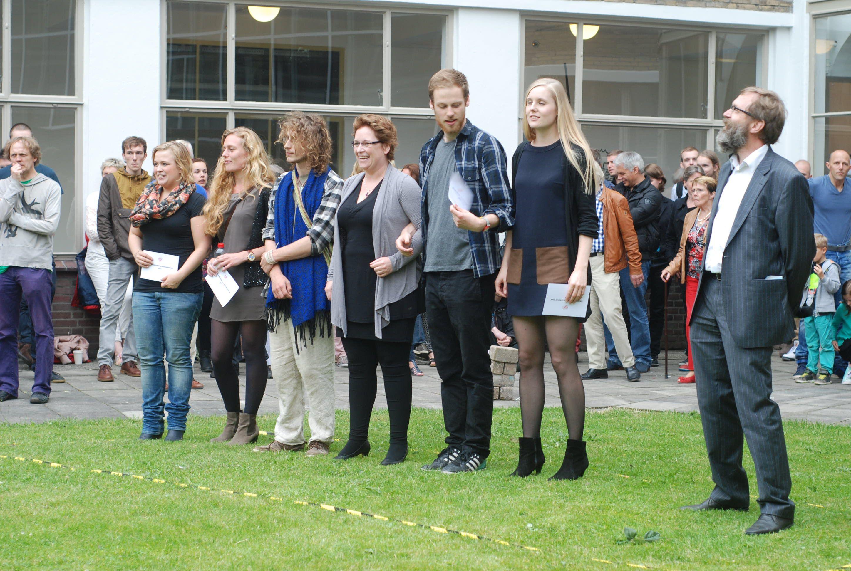nominatie-academieprijs-artez-zwolle-2013