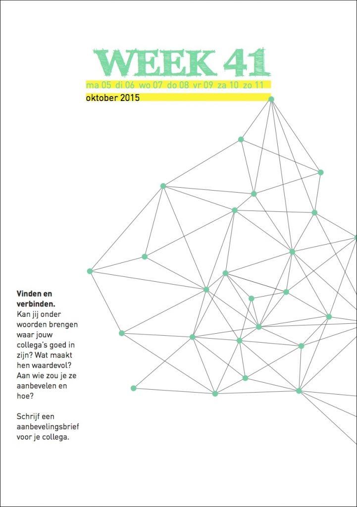 social design is ook van jou gezondheidszorg grafisch ontwerp kalender