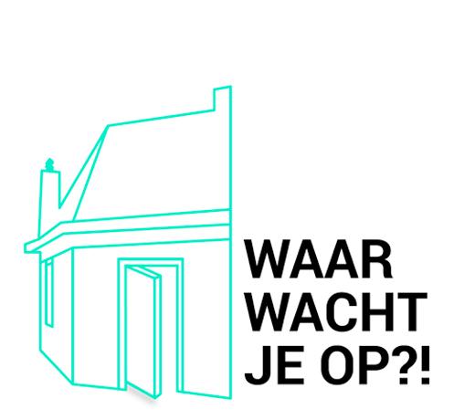 Gooitske Zijlstra, Anne Marth Kuilder, Waar wacht je op, Zwolle
