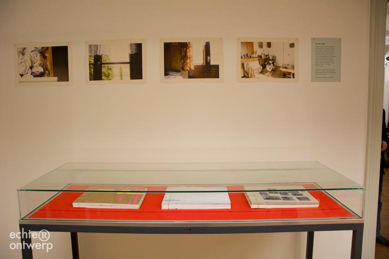 Tot de kern, Meermanno, Willemieke van den Brink, echter ontwerp, social design, book ontwerp, identiteit