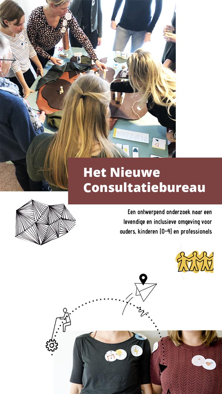 Hetnieuwe-consultatiebureau-service-design-socialdesign-codesign-JGZ