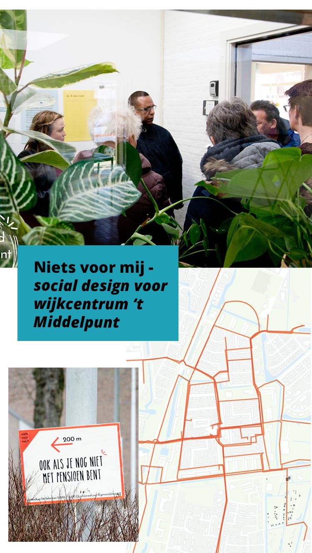 nietsvoormij-socialdesign-interventies-servicedesign-wijkcentrum-architectuur