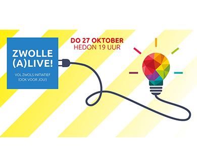 Zwolle a live social design jitske kramer antropoloog willemieke