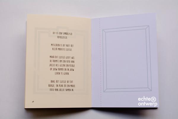 Invulboekje voor tieners van 12 - 17 jaar tijdens scheiding van ouders