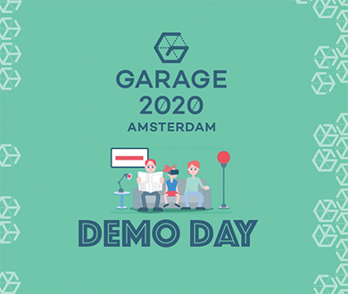 demoday garage2020 2017 team wonen social design pakhuis de zwijger