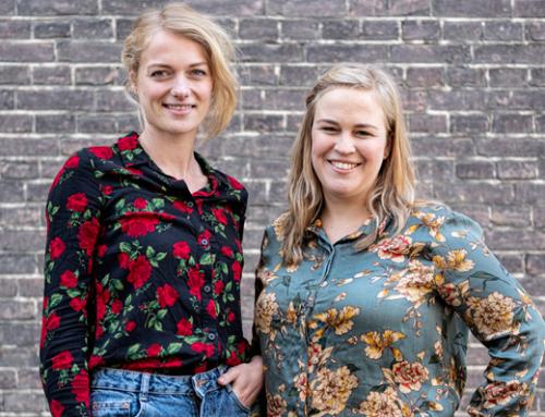 'Keicollectief is er voor de creatieve ondernemer in Amersfoort – AD'