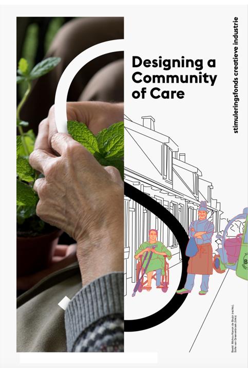 designing-a-community-of-care-stimuleringsfonds-middelpunt-social-design