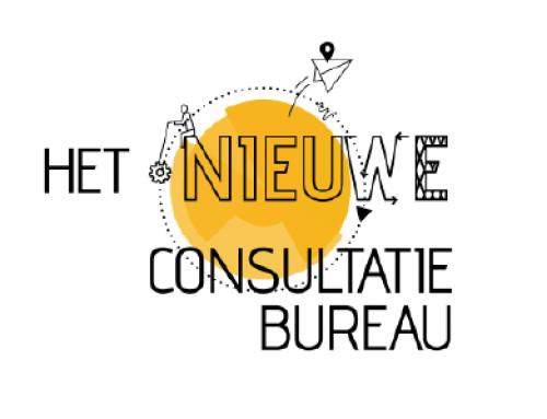 Het Nieuwe Consultatiebureau