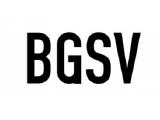 BGSV-echterontwerp-socialdesign-01