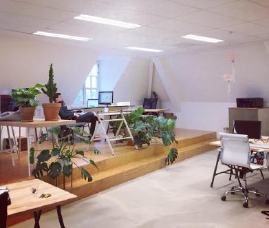echter-ontwerp-grotekoppel-werkplek-amersfoort-creatieveondernemer-socialdesign-willemieke07-01