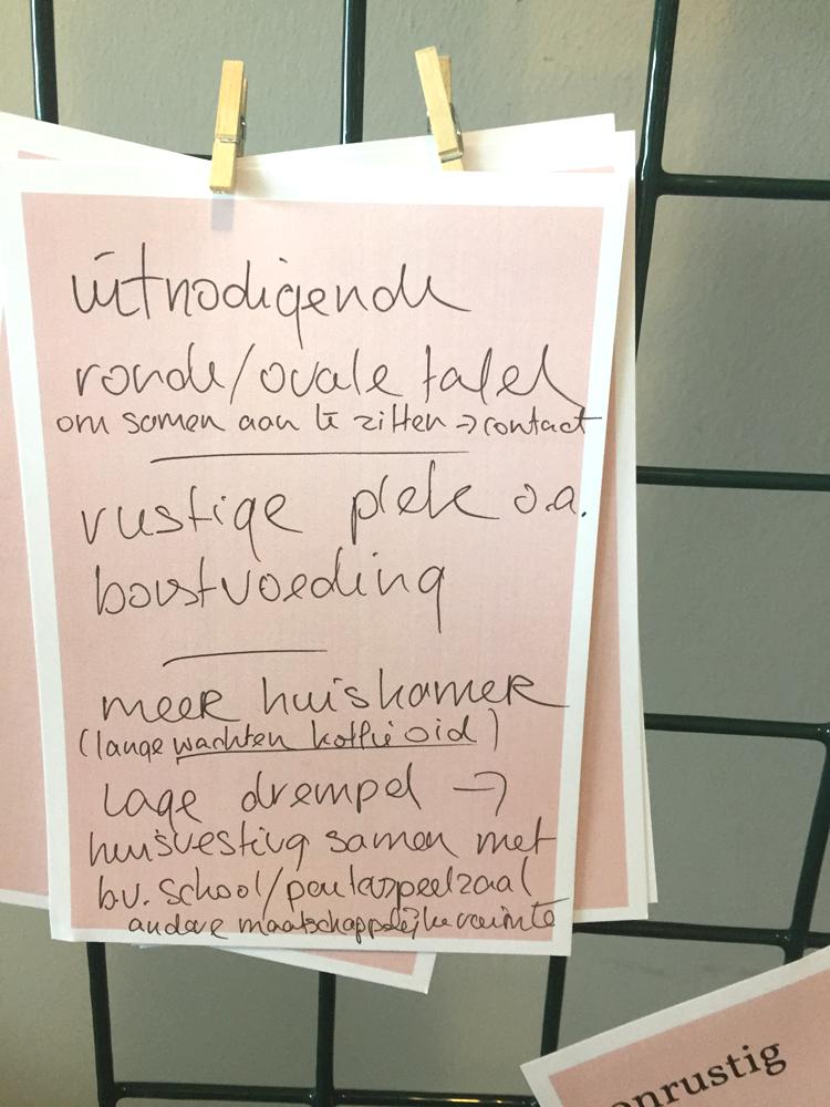 hetnieuweconsultatiebureau-socialdesign echter ontwerp Marielle willemieke