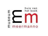 meermanno-huisvanhetboek-echterontwerp-willemiekegouwentak-01