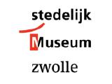 stedelijkmuseumzwolle--echterontwerp-willemieke-01