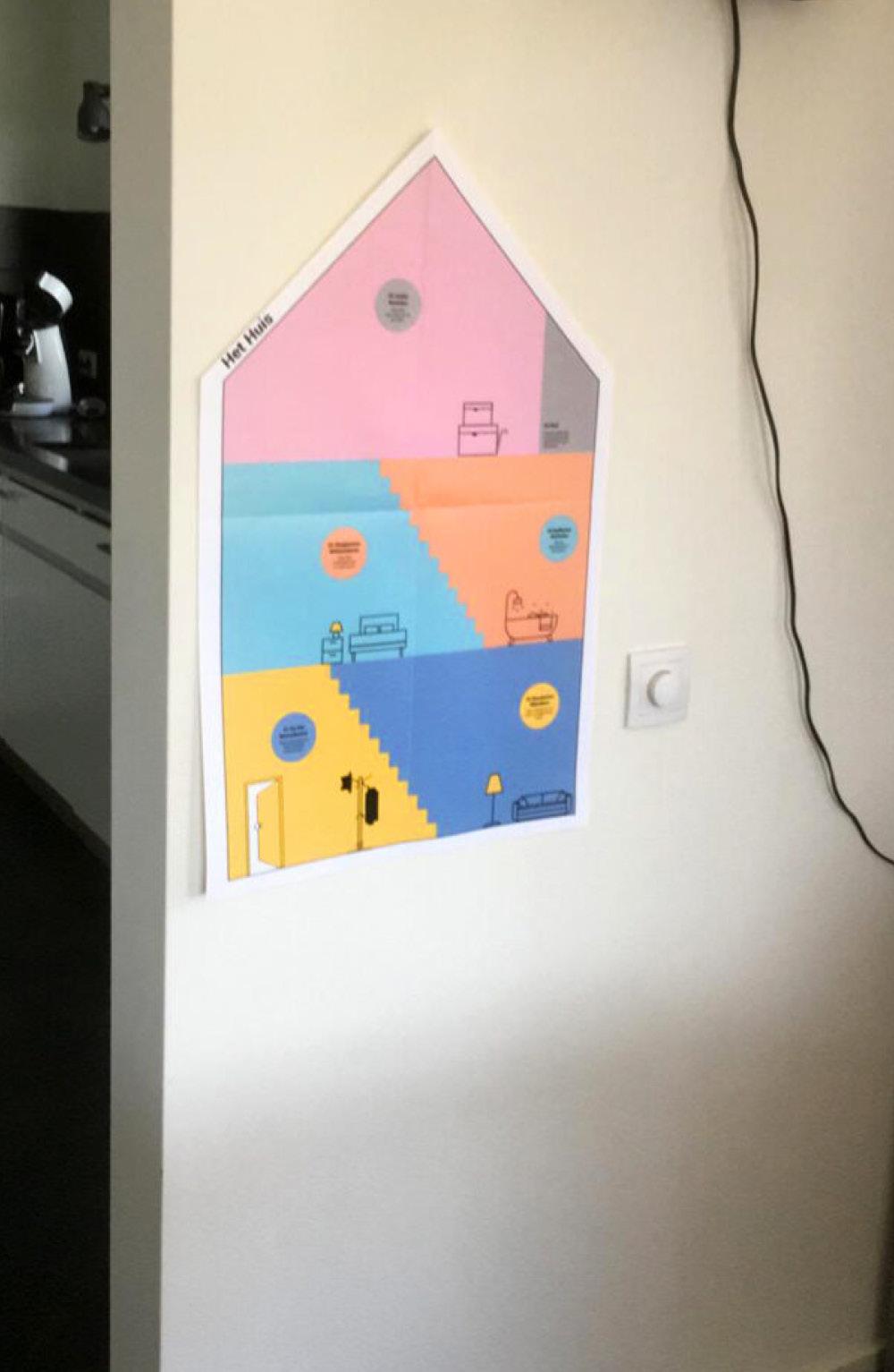 happy hall social design jeugdzorg echter ontwerp garage2020 de kat is kwijt gebruikers