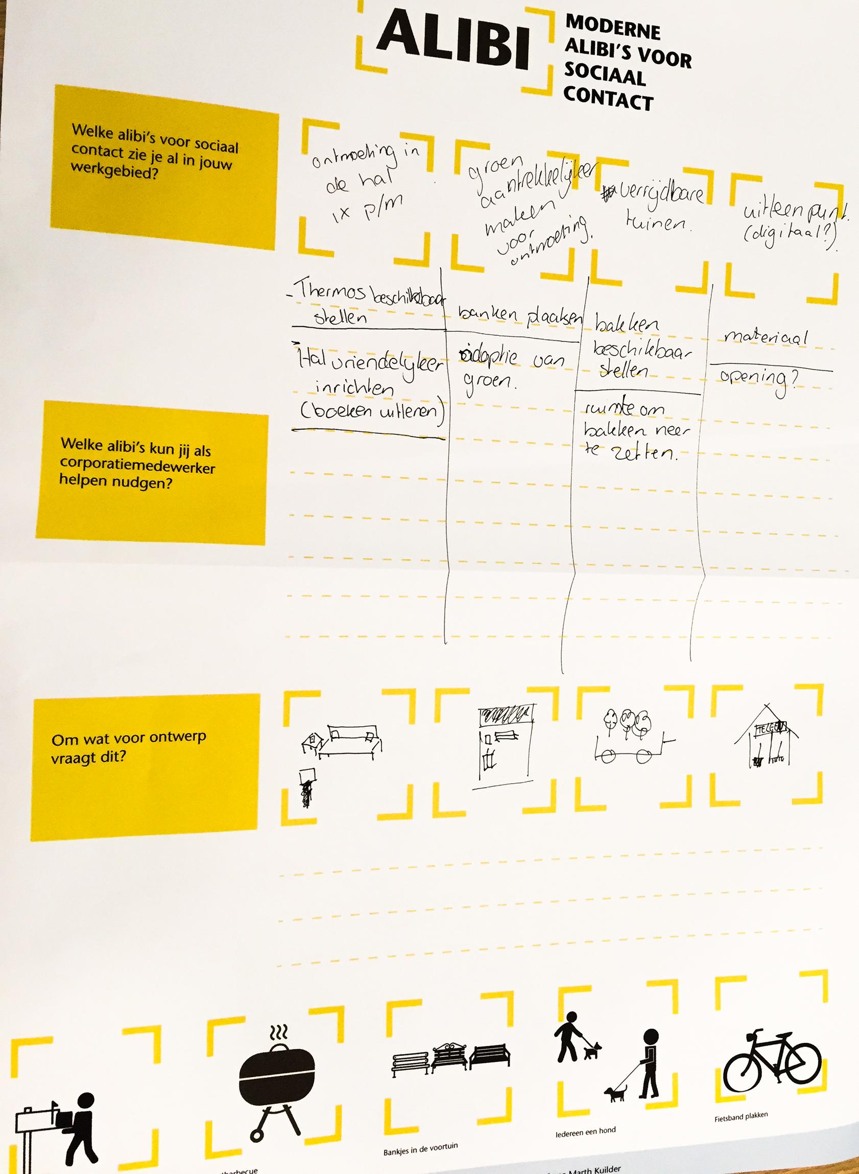 echter-ontwerp-social-design-woningbouw-servicedesign-workshops008