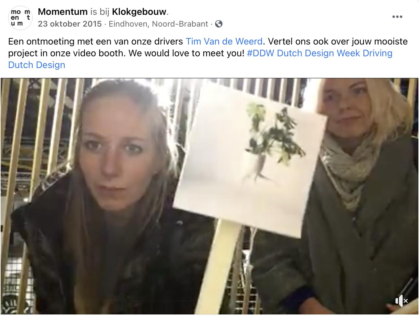 dutchdesignweek-drivingdutchdesign-interactie-bezoekers-digitaal-socialdesign-echterontwerp001