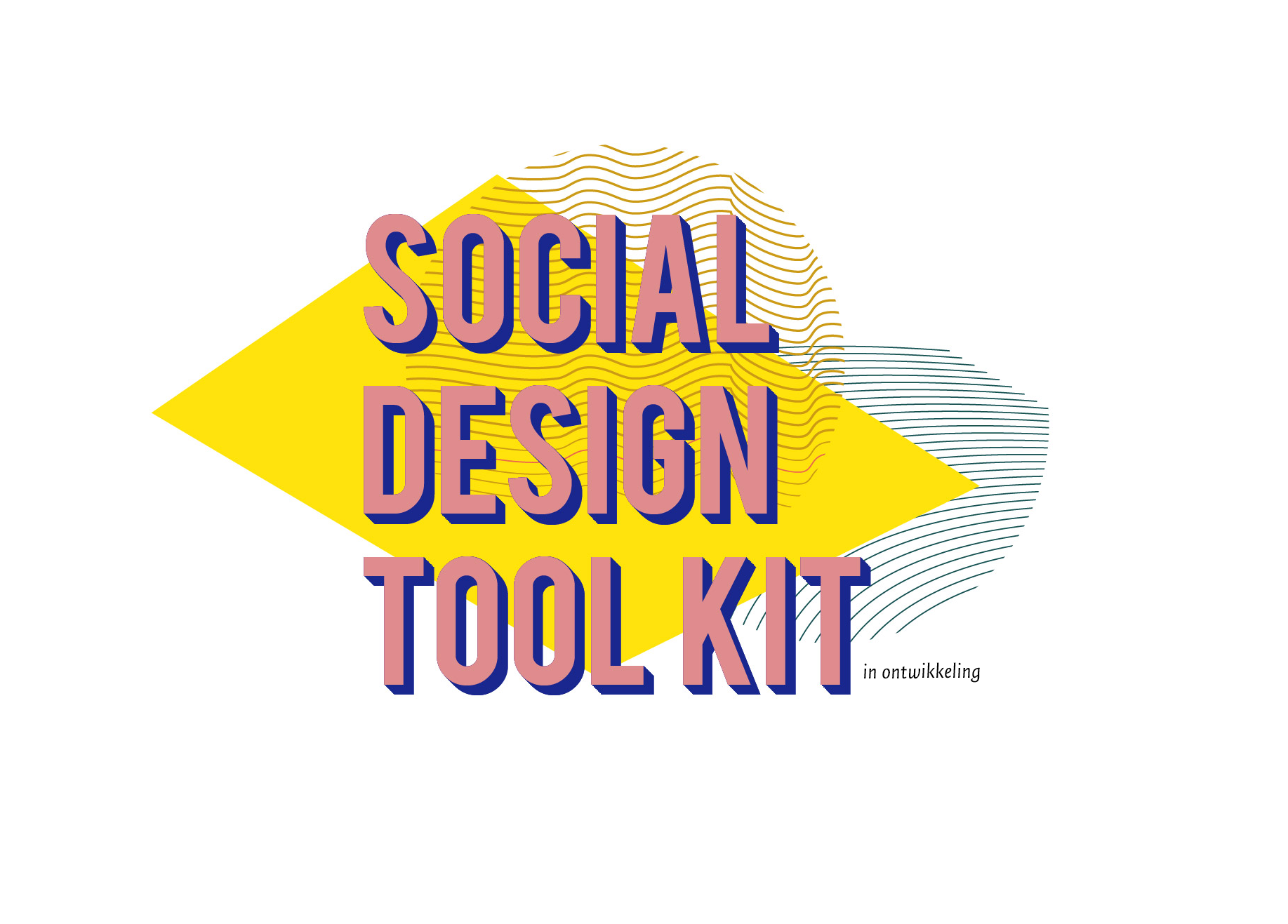 doehetzelf-participatie-socialdesigntool-echterontwerp