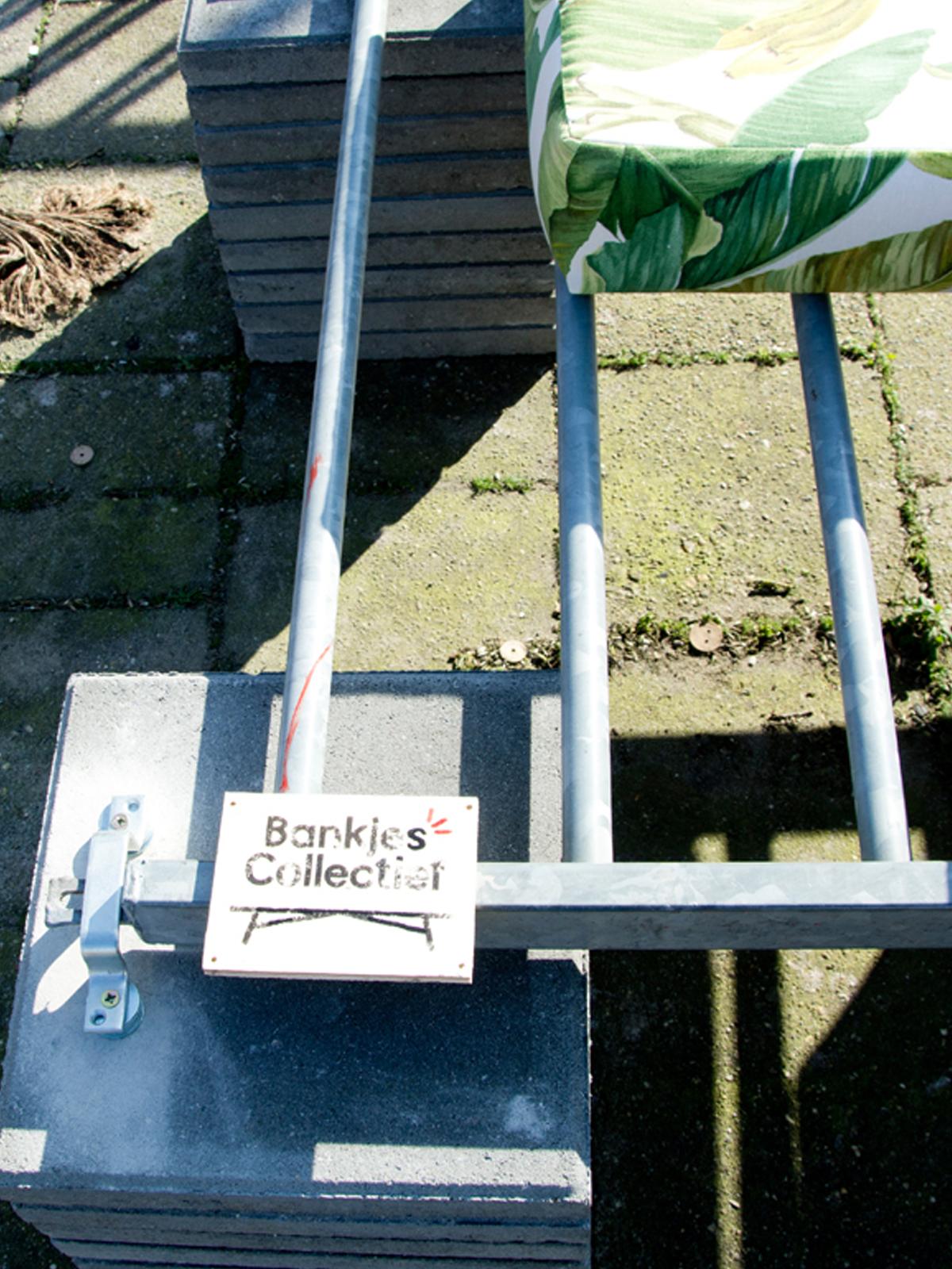 hek wordt bank social design kampen middelpunt