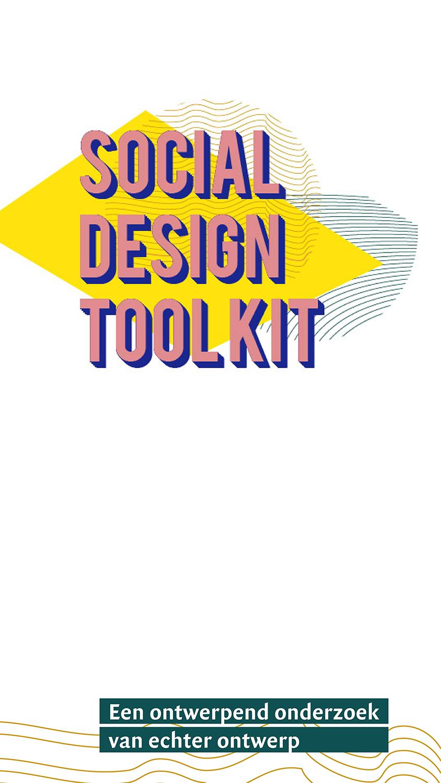 social-design-gereedschap-toolkit-echterontwerp-servicedesign-gespreksstarter13