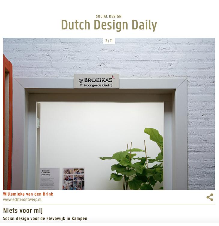 socialdesign-nietsvoormij-kampen-dutchdesigndaily-echterontwerp