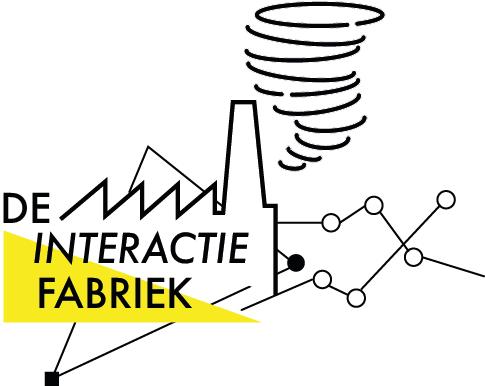 Deinteractiefabriek-echterontwerp-social design