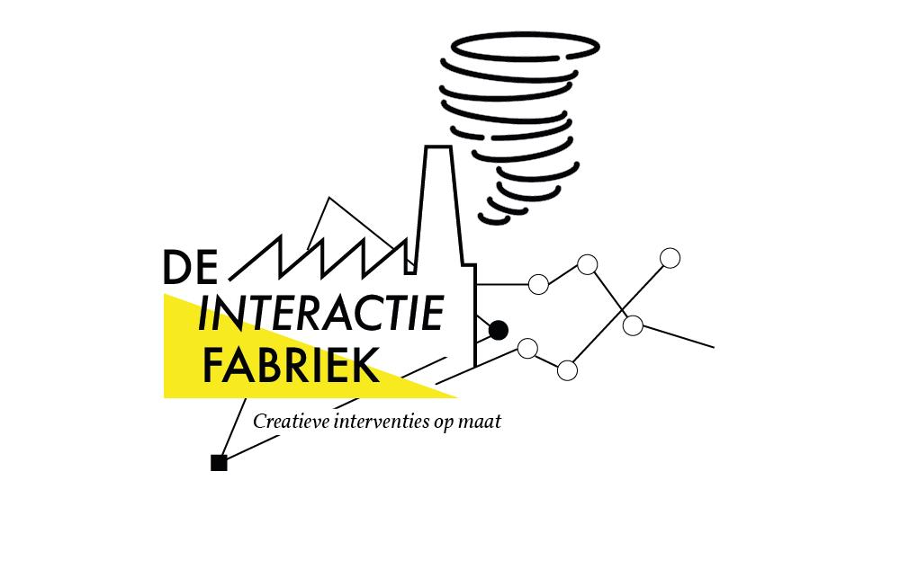 De Interactie Fabriek | Creatieve interventies op maat