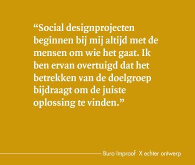 buroimproof-echterontwerp-socialdesign-klantbeleving-cx